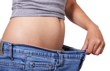 脂肪を溜め込まない体づくりをサポートします|埼玉県新座市のリラクゼーションサロンO(オー)