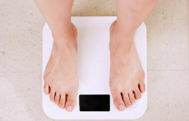 脂肪を溜め込まない体質を目指しましょう 埼玉県新座市のリラクゼーションサロンO(オー)